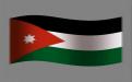 约旦签证案例分析